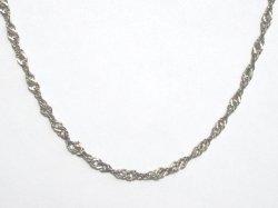 画像1: EGUPENEN(エグペネン) ネックレス 52cm
