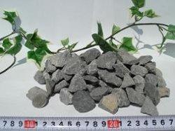 画像1: SEG(ミロク石)天降石 原石 1キロ
