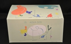 画像2: AOVA SOD(アオバ エスオーディ)SOD様食品 AOAアオバ 3g×150包 5箱セット 特典あり