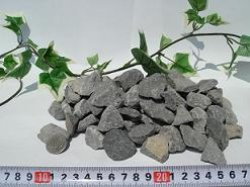 画像1: SEG(ミロク石)天降石 25ミクロン粉末 15キロ×4(60キロ) 15%オフ